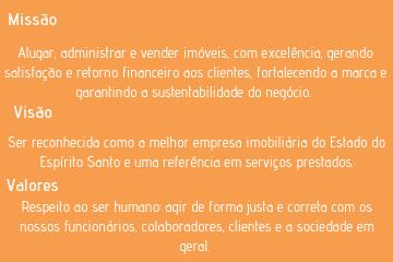Conheça os serviços da Netimóveis